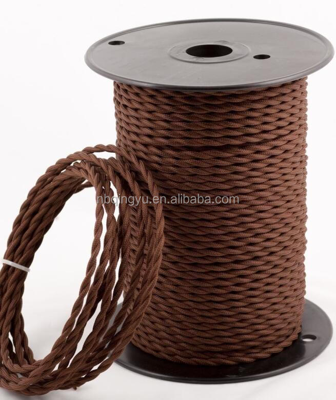 Wire Cable Manufacturer Wholesale, Cable Manufacturer Suppliers ...