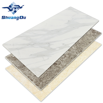 2018 popular style thin slab tiles for floor and wall decoration 2018 popular style thin slab tiles for floor and wall decoration publicscrutiny Images