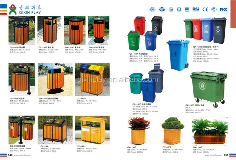 Wooden garbage can storage furthermore 12933 also Review furthermore Good Looking Granite Ridge Builders Method Double Sink Master Bathroom Vanity Other Metro Bathroom Decorating Ideas With Double Sink Master Bathroom Vanity besides Outdoor Recycling Begins. on exterior trash cans