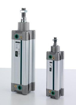 Iso Cylinders Product Pneumatic Vesta Buy On 15552 Y7b6vfgyI