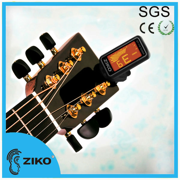 J And D Auto >> Auto Guitar Tuner For J And D Guitars Buy J And D Guitars J And D Guitars J And D Guitars Product On Alibaba Com