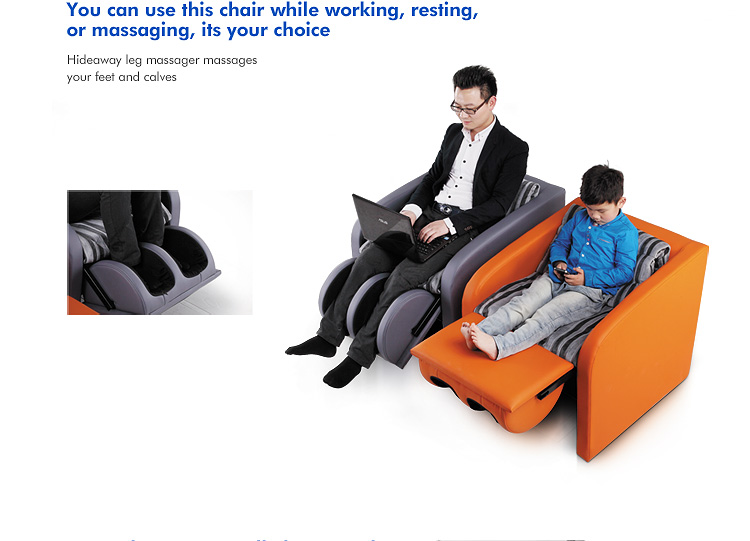 Luxury full body electronic massage chair spare partsLuxury Full Body Electronic Massage Chair Spare Parts   Buy  . Massage Chair Spare Parts. Home Design Ideas