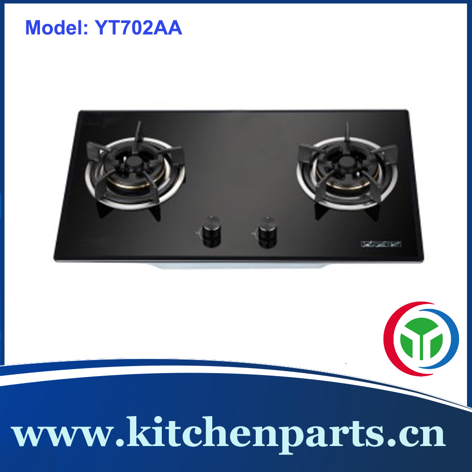 China Power Gas Cooker Manufacturers And Kitchenaid Microwave Wiring Diagram Suppliers On