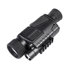 Best Price Hunting Monocular Night Vision Device China Manufacture With Recording Video System