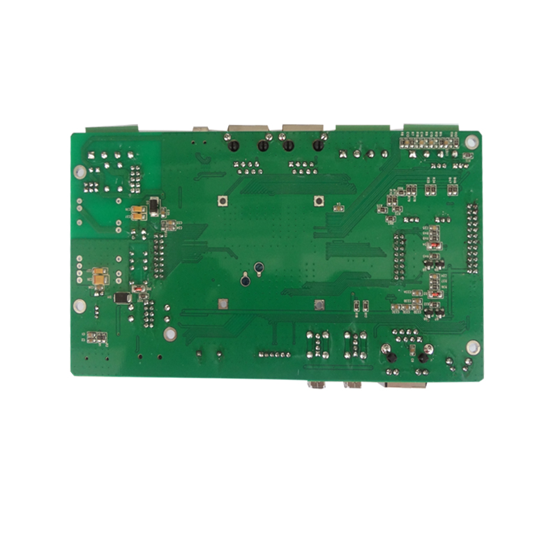 2018 ShenZhen Factory professional print circuit board pcba design smt pcb assembly