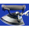 KS-6PC Factory Price Industrial Steam Iron Press