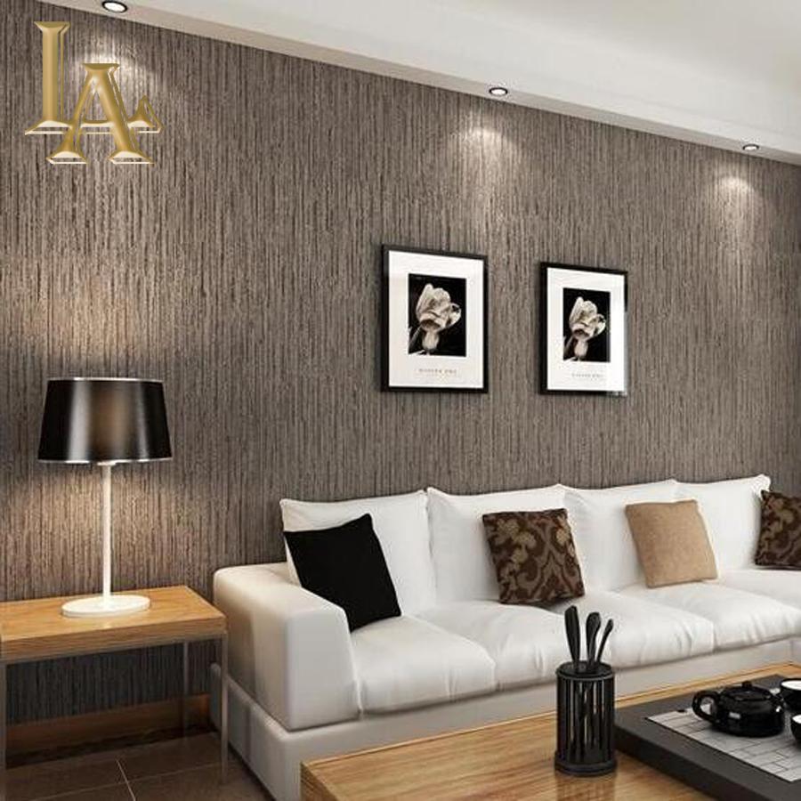New Hot Sale Vertical Stripes Wood Pattern Designs Printed