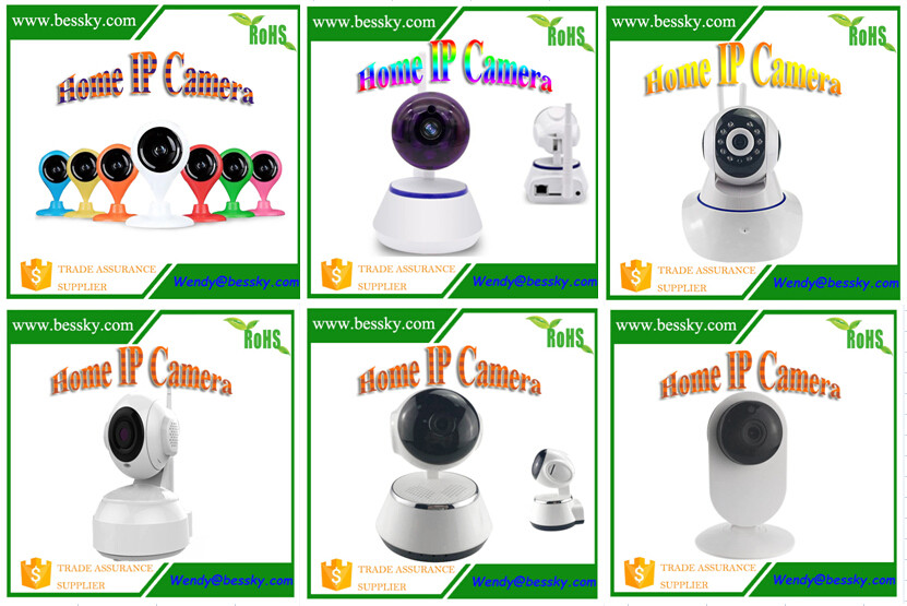 shenzhen 1080p 2mp Wireless Cctv Camera long range outdoor wireless ip camera cctv manufacturer
