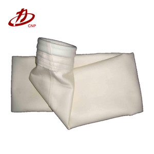 Baghouse PPS filter fabric/pps filter cloth/pps Air Filter cloth Industrial dust bag