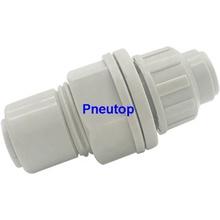 China pvc 15mm pipe fitting wholesale 🇨🇳 - Alibaba