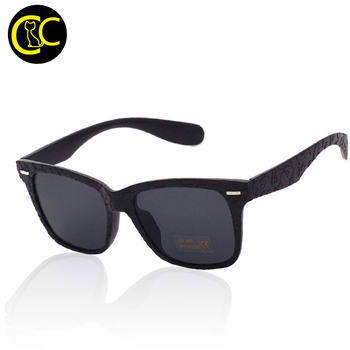 New Arrival Square Sunglasses Men Brand Designer Mirror Lens UV 400 Sun Glasses Women Retro gafas de sol CC0479