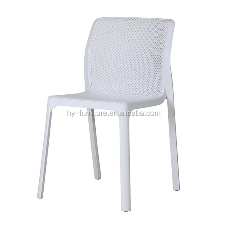 Mid Century Modern Furniture,Bedroom Set,Bedroom Chair,Hyb-06 - Buy Fancy  Bedroom Furniture Sets,Bedroom Set,Bedroom Furniture Sets For Adults  Product ...