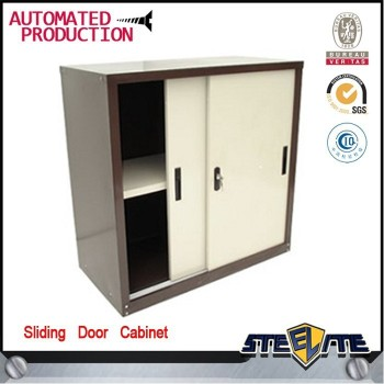 steel cupboard design/ metal cabinet sliding door / office steel cabinet dubai abu dhabi uae  sc 1 st  Alibaba & Steel Cupboard Design/ Metal Cabinet Sliding Door / Office Steel ...