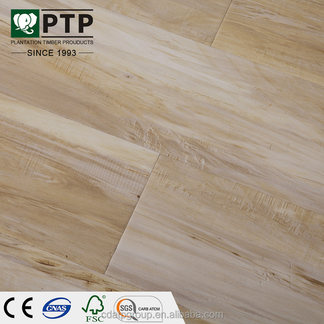 Buy Cheap China Cleaning Engineered Wood Products Find China