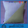 Wholesale cushion for outdoor decorative sofa pillow