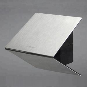 GR1 GR2 GR5 Titanium sheet 2mm
