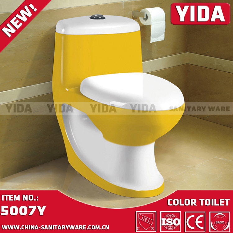 Malaysia All Brand Toilet Bowl,Huida Toilet Cheap Price,Japanese Wc ...