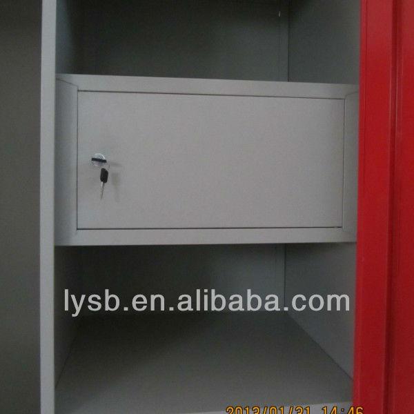Easy Handle Living Room Almirah Designs/ Home Living Room Almirah ...