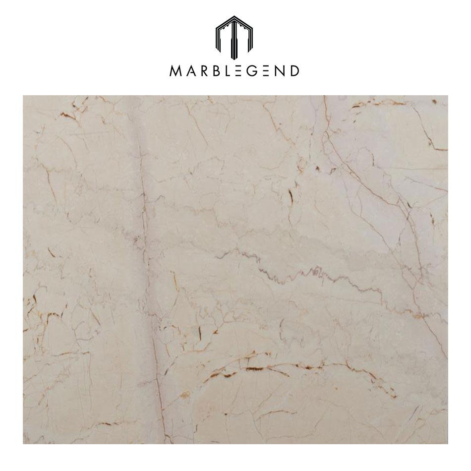 Best price natural stone granite per square meter