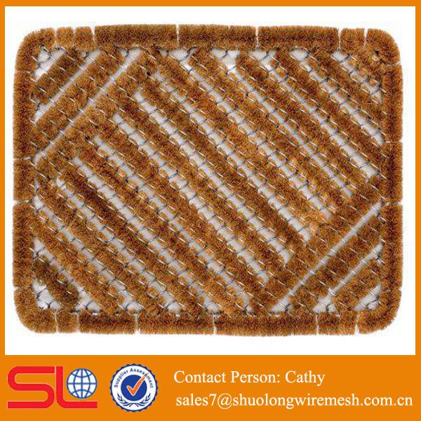 4a62ef1fc2244 China vans metal wholesale 🇨🇳 - Alibaba