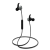New Wireless Sport Bluetooth Headset for Both Ears of Best Price--R1615
