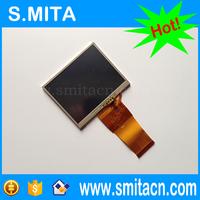Original 3.5 inch Car DVD GPS LCD display LTV350QV_F0J-1_V0.0 LTV350QV_F0J LTV350QV_F09 replacement for Samsung