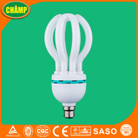 Lotus Energy Saving Bulb T5 Fluorescent Light