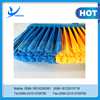 Hot sale plastic brush for buyers