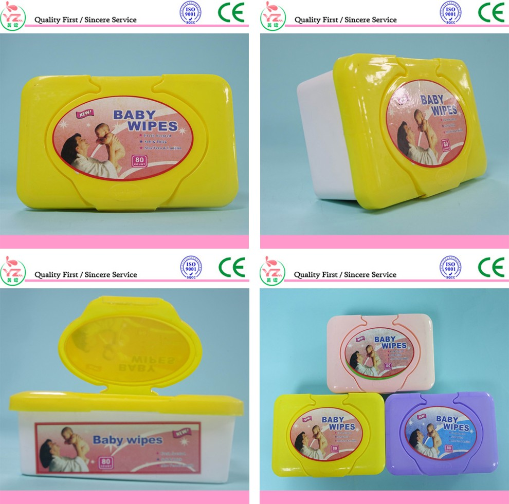 Hight Quality Good Price Plastic Box Design Sleepy