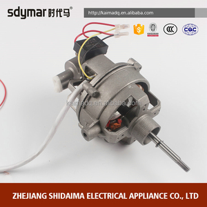 Most wanted products power max electric fan motors cheap goods from china