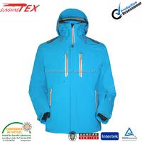 wholesale fashion urban name brand plus ski clothing