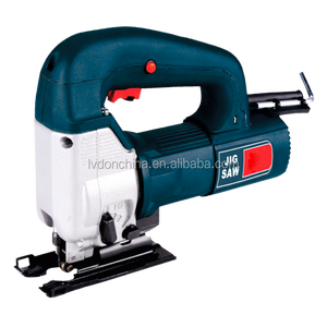 850w super hot sale bosch jig saw parts