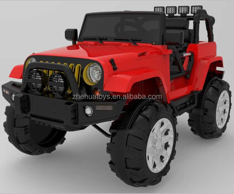 2016 newest kids 12volt baby ride on toy car jeep ride on car jeep for sale buy electric jeep for kidsmini jeep for salekids battery operated cars jeep