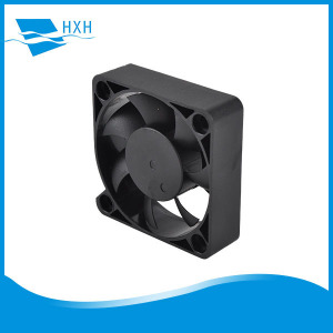 Tailored and Tested for you! types of fan blades