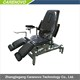 Factory directly bariatric phlebotomy chair