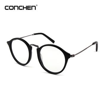 Купить очки гуглес с таобао в смоленск светофильтр nd4 combo по себестоимости