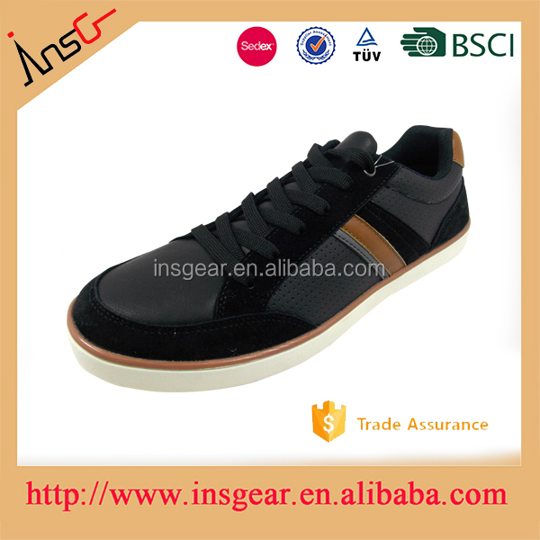 2017 UNIQUE name brand china cheap casual shoes man new sneakers,man shoes