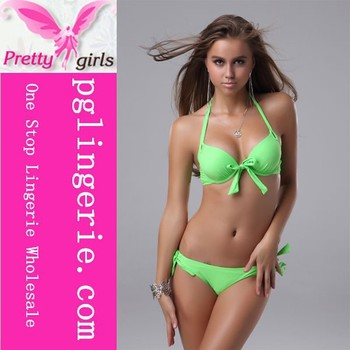 Best bikini xxx