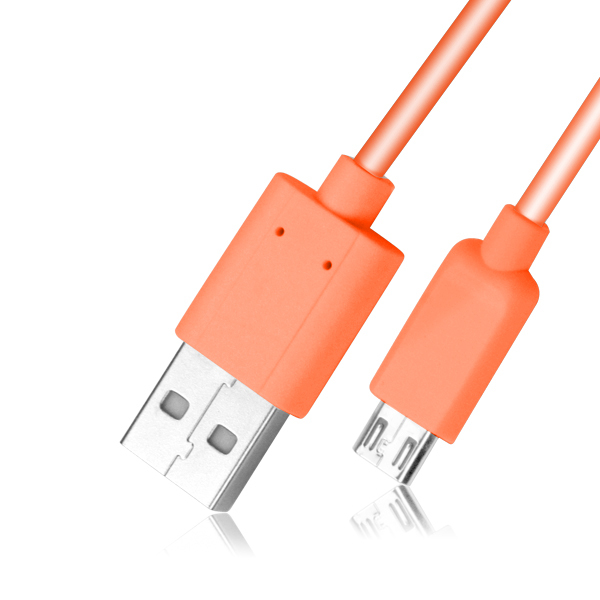 Cheap Firewire to USB Cable Manufacturer