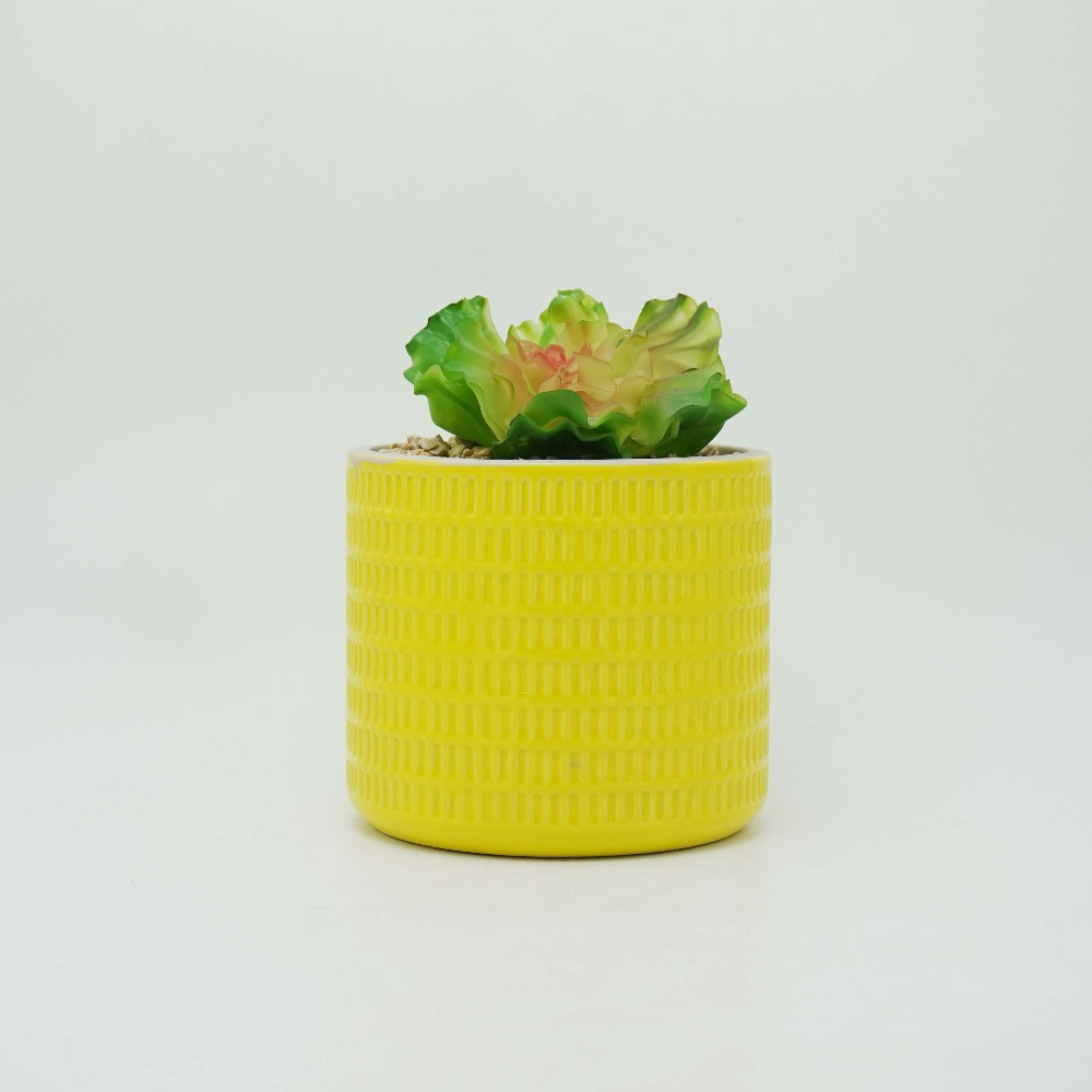 Yellow Glazed Pots Yellow Glazed Pots Suppliers And Manufacturers