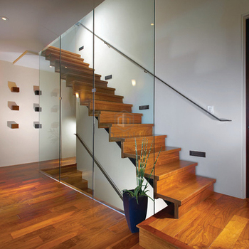 Retractable Staircase Residential Stairs Sale Removable Stair Railing