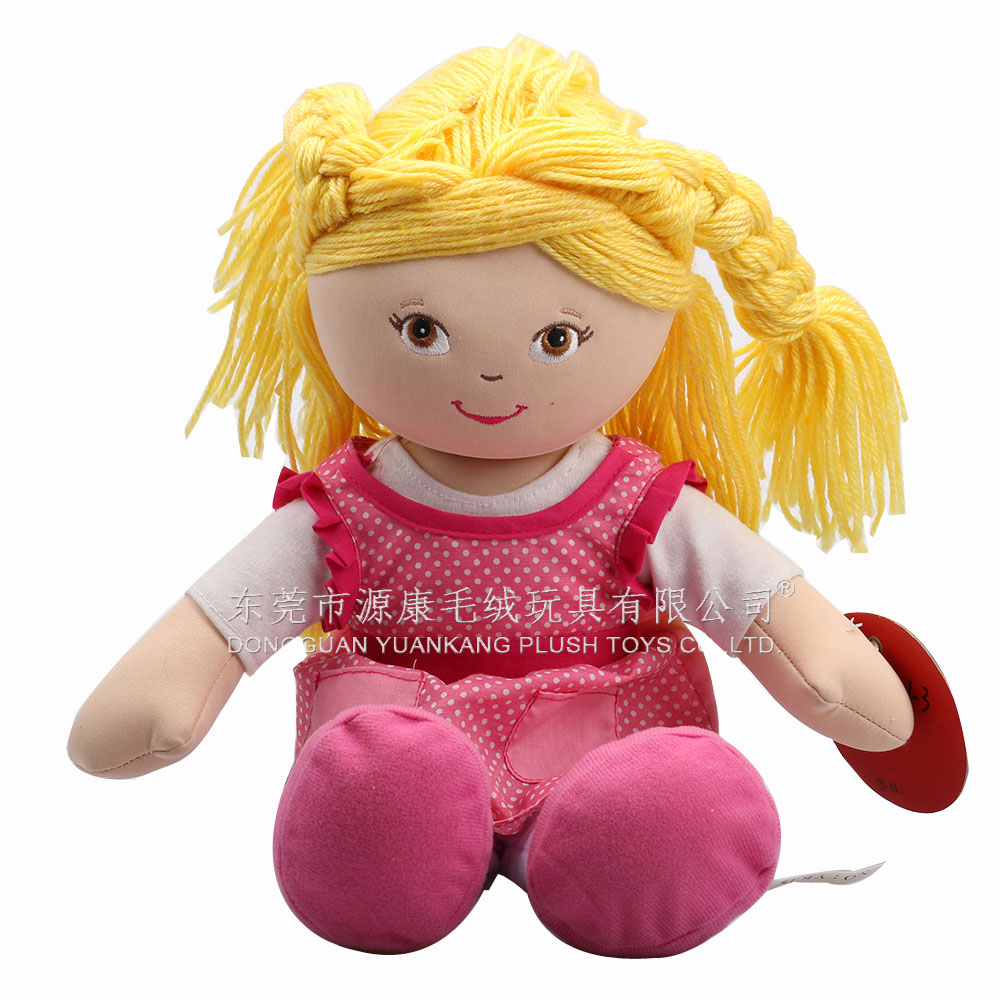 rag doll rag doll suppliers and manufacturers at alibaba com