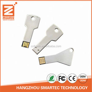 Promotional gift USB stick with custom logo factory cheap price usb driver 2.0 flash memory usb 3.0