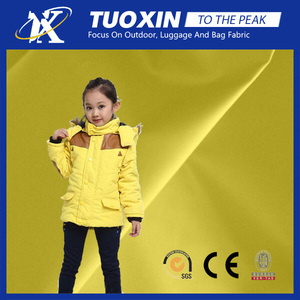 microfiber breathable waterproof fabric | polyester microfiber sports wear fabric | microfiber fabric