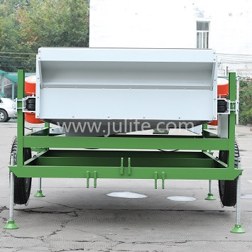 China suppliers! Seed grading machine for wheat/paddy/corn seeds!
