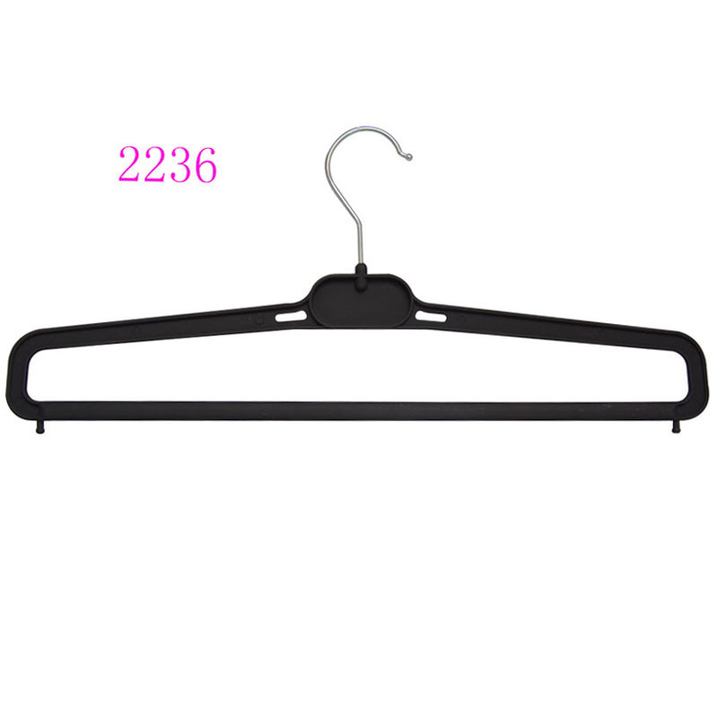 Shirt Wire Hangers, Shirt Wire Hangers Suppliers and Manufacturers ...