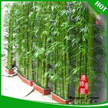 promotion feng shui chance de bambou achats en ligne de feng shui chance de bambou en promotion. Black Bedroom Furniture Sets. Home Design Ideas