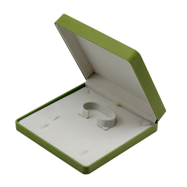 China Beautiful Jewelry Gift Boxes Wholesale Alibaba