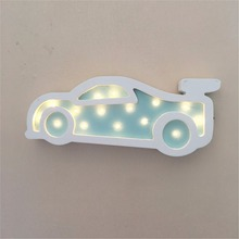 Wall mounted night light wholesale night light suppliers alibaba aloadofball Choice Image