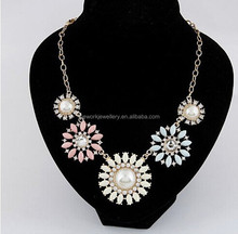 Necklace Design Ideas all components to make enchantment necklace Pearl Necklace Design Ideas Pearl Necklace Design Ideas Suppliers And Manufacturers At Alibabacom